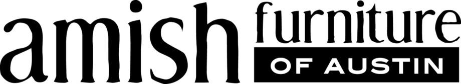 Amish Furniture of Austin Logo
